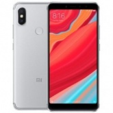Xiaomi Redmi S2 64GB Grey Global Version