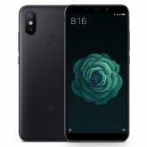Xiaomi Mi A2 6/128gb Black Global Version