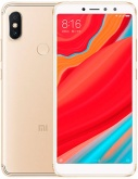 Xiaomi Redmi S2 32GB Gold Global Version