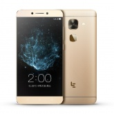 LeEco Le 2 X620 32GB Gold