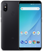 Xiaomi Mi A2 64gb Black Global Version