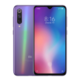 Xiaomi Mi 9 SE 6/128GB Purple