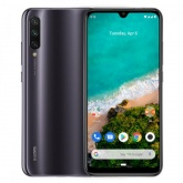 Xiaomi Mi A3 4/64GB Black Global Version