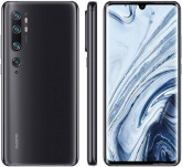 Xiaomi Mi Note 10 Pro 8/256GB Black Global Version