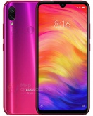 Xiaomi Redmi Note 7 4/128gb Red Global Version
