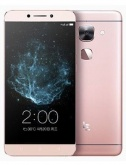 LeEco Le 2 X620 16GB Rose Gold