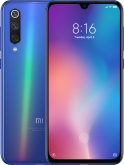 Xiaomi Mi 9 SE 6/64GB Blue Global Version