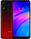 Xiaomi Redmi 7 3/64gb Red Global Version
