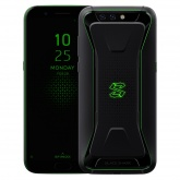 Xiaomi Black Shark 6GB/64GB Black Global Version