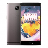 OnePlus A3003 3T 128GB Gray