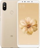 Xiaomi Mi A2 64gb Gold Global Version
