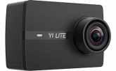 Xiaomi YI Lite Action Camera