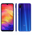 Xiaomi Redmi Note 7 3/32gb Blue Global Version