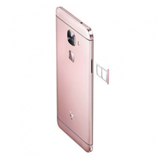 LeEco X820 Max 2 64GB Rose Gold