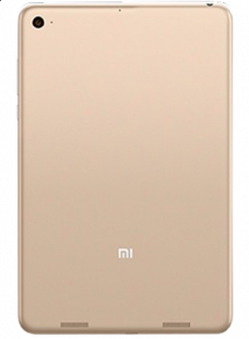 Xiaomi Mi Pad 2 16GB Gold