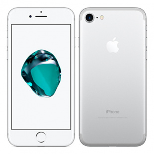 Apple iPhone 7 128GB Silver