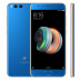 Xiaomi Mi Note 3 4/64GB Blue