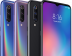 Xiaomi Mi 9 SE 6/64GB Black Global Version