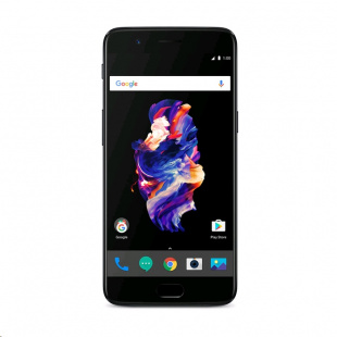 OnePlus A5000 5 64GB Gray